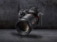 Sony 100mm f/2.8 - il nuovo obiettivo GM dedicato al Bokeh