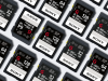 Sony SF-G - Ecco le Schede SD più Veloci al Mondo!