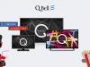 TV QBell - Televisori 4K e Smart TV a Prezzi Incredibili!