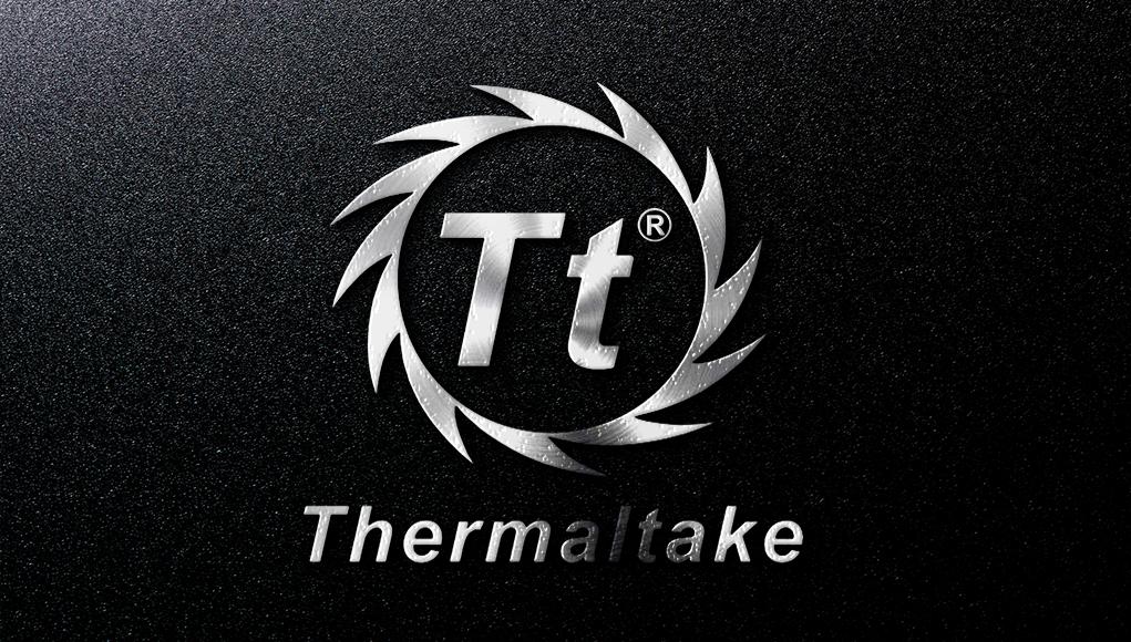 Thermaltake - Ollo Store Diventa Rivenditore Ufficiale