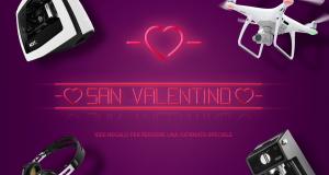 Ultime Occasioni per Sorprendere a San Valentino