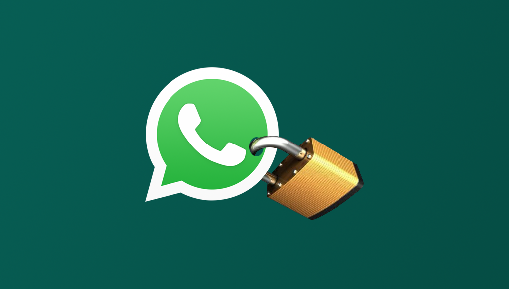 Whatsapp - proteggete l'account con la verifica in due passaggi