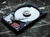 Come convertire vecchi Hard Disk in HDD esterni o portatili