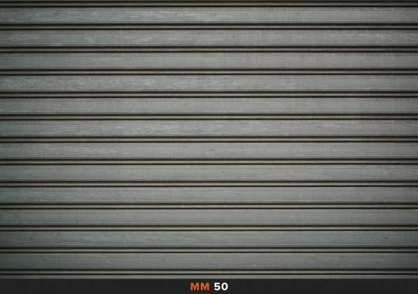 Distorsione 1 Sony FE 50mm f1.4 G Master