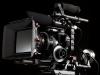 """Ecco alcuni accessori per """"cinematizzare"""" gli obiettivi fotografici"""