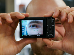 Ecco alcuni fra gli errori più comuni in fotografia e come evitarli