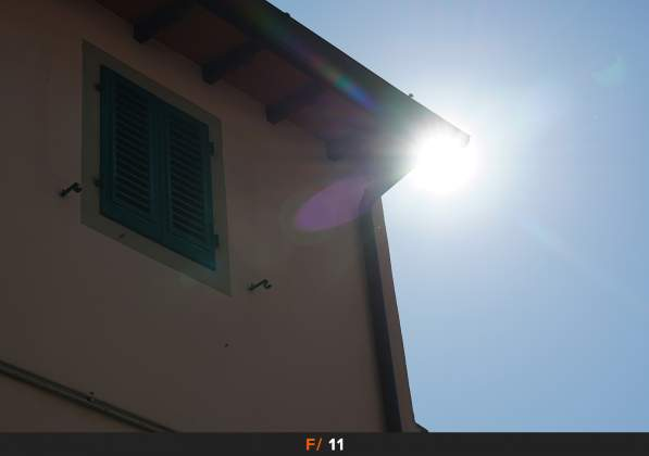 Flares 11 Sony 85mm f14.jpg