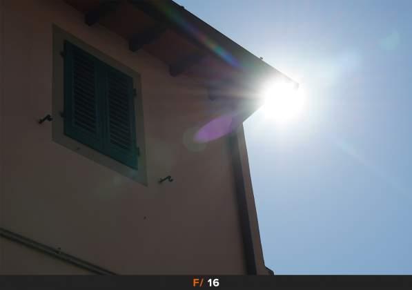 Flares 16 Sony 85mm f14.jpg