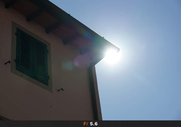 Flares 5.6 Sony 85mm f14.jpg