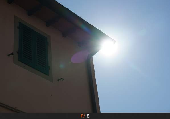 Flares 8 Sony 85mm f14.jpg