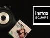 FujiFilm Instax Square 10 - Nuova Istantantea, Nuovo Formato