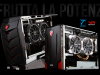 PC MSI Aegis e Nightblade - Presto Disponibili in Negozio!