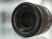 Sony FE 50mm f/1.4 G Master - Il Primo della Classe