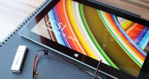 Tablet senza rete dati? Nessun problema, basta lo smartphone!