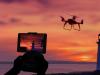 Walkera - Droni Economici per il Divertimento e lo Svago