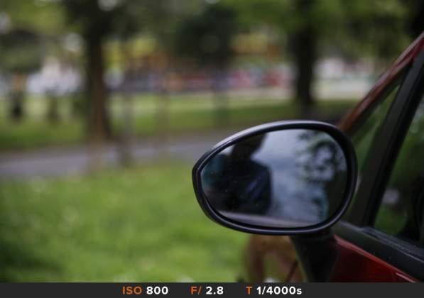 Bokeh 1 Tamron 24-70mm f/2.8