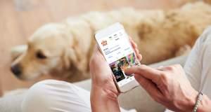 Come condividere i post di Instagram sulle pagine Facebook