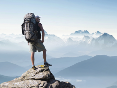 Ecco i 5 Treppiedi da Viaggio che Raccomandiamo