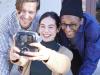 La nuova FujiFilm Instax Square SQ10 è una fotocamera ibrida!