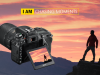 Rilasciata la Nuova Reflex Semiprofessionale Nikon D7500