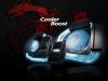 Cooler Boost - il Sistema di Dissipazione dei Notebook MSI