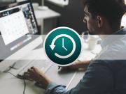 Come Liberare Spazio su Time Machine per Nuovi Backup