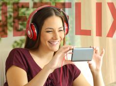 Come Scaricare Film da Netflix sui Device Android e iOS