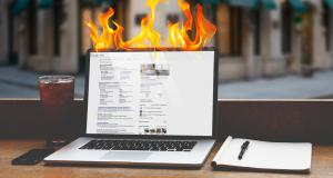 Il MacBook si Surriscalda Ecco Come Risolvere il Problema