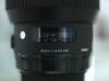 Il Sigma 85mm f/1.4 è Indubbiamente uno dei Migliori Obiettivi per Ritratti