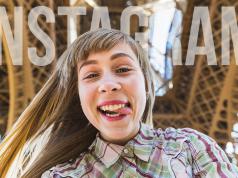 Instagram Permette di Archiviare le Foto Imbarazzanti fatte da Adolescenti
