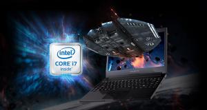 Nuovo Notebook Gigabyte Aero 14-K per Gaming e Computer Grafica