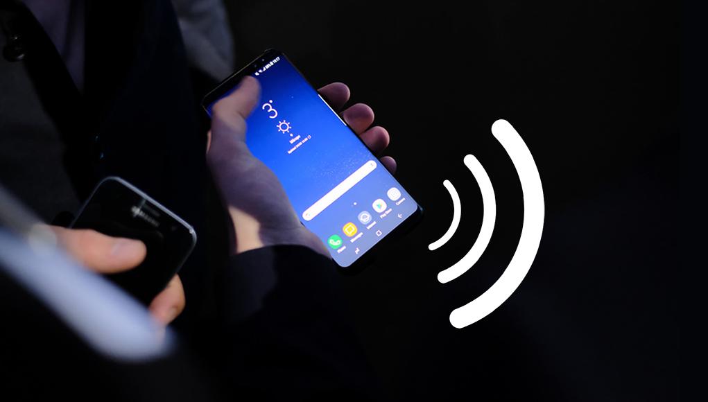 Problema con l'audio del tuo Samsung Galaxy S8? Ecco come Risolvere