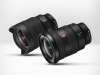 Sony 16-35mm f2.8 e 12-24mm f4, due Nuove Ottiche Mirorrless Full Frame