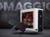 Super Omaggio con l'Acquisto del nostro Gaming G3 Cooler Master Edition