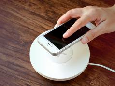 Come Aggiungere la Ricarica Wireless su Qualsiasi Smartphone