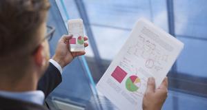 Come Scannerizzare Documenti con il proprio Smartphone