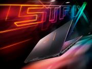 Disponibile il Nuovo Notebook Gaming Asus Rog Strix GL502VM