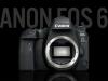 Nuove Presunte Immagini della Nuova Canon Eos 6D Mark II