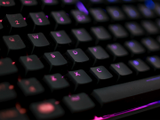 Recensione Cooler Master MasterKey Lite L, Ottima Gaming Keyboard