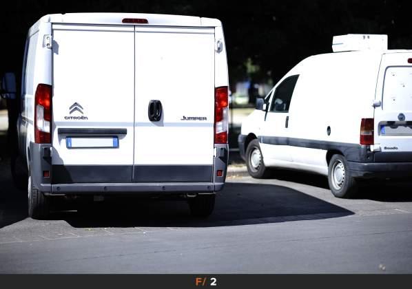 Test Aberrazioni f/2 Nikon 105mm f/1.4