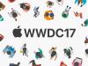 WWDC 2017 - Resoconto delle Novità Annunciate da Apple