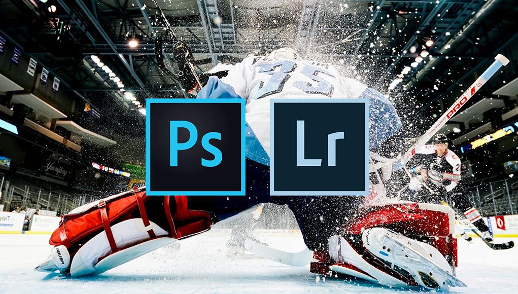 Adobe Lightroom e Camera Raw Supportano i File della Sony A9
