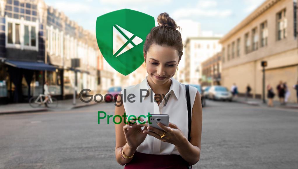 Come Verificare che lo Smartphone Android sia Protetto da Malware