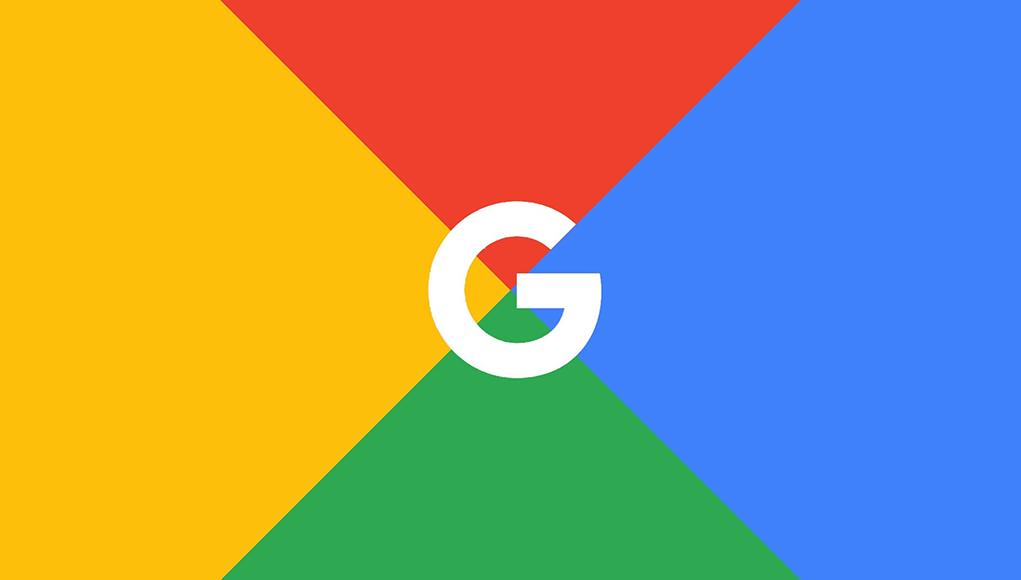 Google Salva Screenshot delle nostre Ricerche, ecco come Impedirlo!