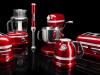KitchenAid - Spedizione Immediata e Gratuita su Tanti Elettrodomestici