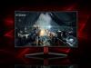 MSI Entra nel Settore Monitor con il Gaming OPTIX G27C Curvo