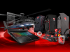 MSI Summer Fun Time, tanti Omaggi con l'Acquisto di un Notebook Gaming
