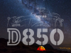 Nikon Annuncia lo Sviluppo dell'Attesissima D850