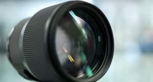 Recensione Sigma 135mm f/1.8 il Teleobiettivo Fisso della Linea Art