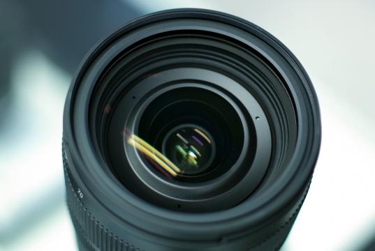 Recensione Sigma 24-70mm f/2.8 Art, Tuttofare dagli Alti e Bassi